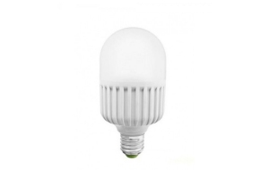 Лампа RIGHT HAUSEN   LED HIGHT POWER 30W  Е27  5000K - Золотые ворота